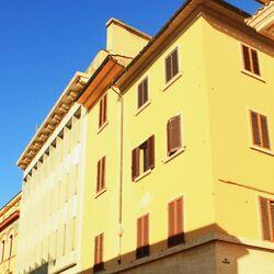 Palazzo Sellari.JPG