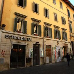 Palazzo dei fratelli Ferraris.JPG