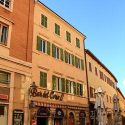 Palazzo Battigalli.JPG