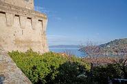 Porto Santo Stefano Fortezza Spagnola 2