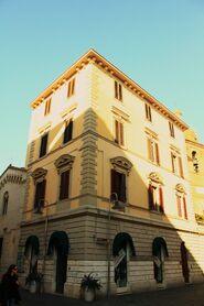 Palazzo Cappelli