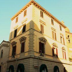 Palazzo Cappelli.jpg