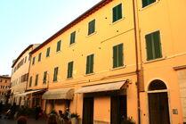 Ex Palazzo della Prefettura