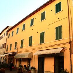 Ex Palazzo della Prefettura.JPG