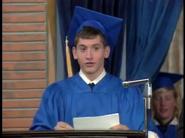 Graduation Day 30