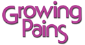 Growing Pains Wiki