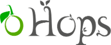 Grc hops logo.png