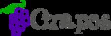 Grc grapes logo.png