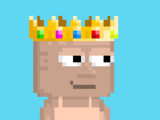 Guild Challenge Crown