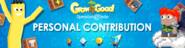 G4GPERSONALCONTRIBUTION