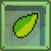 Comet shirt seed
