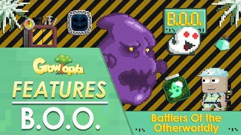 Growtopia_Features_-_B.O.O.