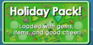 Holiday Pack 2017 Old