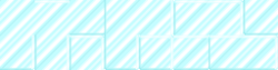 Ice Sprites.png