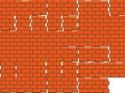 Bricks Sprites