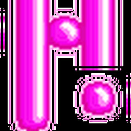 Neon Lights Sprites.png