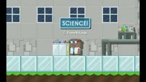 Growtopia_Presents_SCIENCE!-0