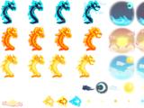 Celestial Dragon Charm