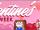 Valentine's Week/2020