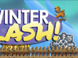 Winter Clash/2019