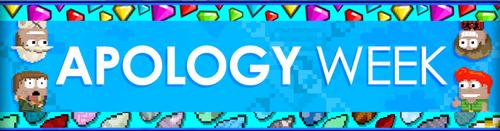 Apology Week.png