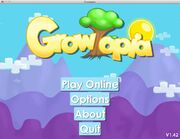 Growtopia 1.jpg