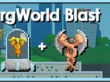 SurgWorld Blast