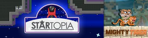 Grow-IOTM Startopia-July18-v1.4 256px.png