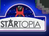 Startopia (update)