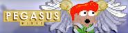Grow July20 PegasusWings Banner V1.4