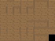 Wooden Background Sprites