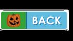 HalloweenBack.png