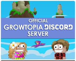 Growtopia Wikia Fandom