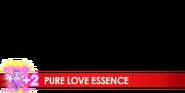 Pure Love Essence Overlay
