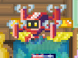 Hovernator Drone (disambiguation)