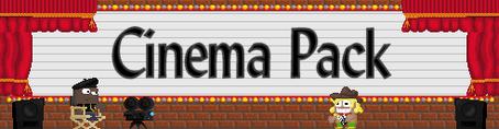 CinemaPackIcon.png