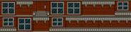 Tenement Building Sprites