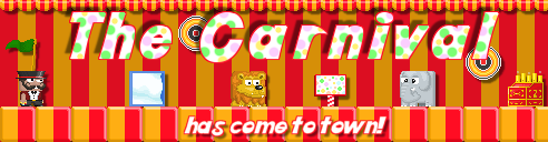 TheCarnivalBanner.png