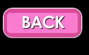 AnniversaryBack