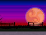 Harvest Moon Blast
