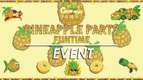 Super_Pineapple_Party_Funtime