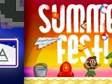 SummerFest/2018