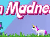 Unicorn Madness (update)
