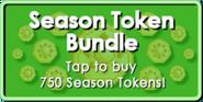 Season Token Bundle