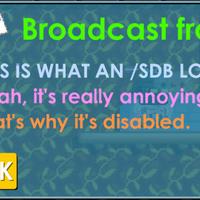 Broadcast Growtopia Wiki Fandom