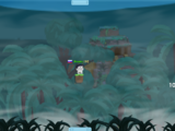 Weather Machine - Jungle