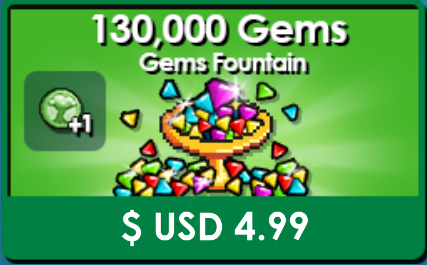 Gems Fountain-New.png