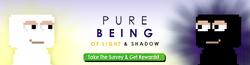 PBLD News.png