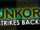 Spelunkorama Strikes Back! (update)