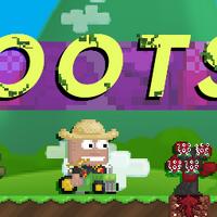 Roots Update Growtopia Wiki Fandom